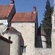 Baulne-en-Brie (Aisne)