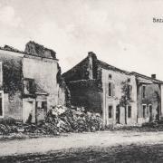 Bazailles 54 1914