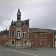 Beaurevoir aisne mairie