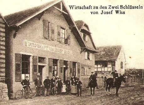 Behlenheim 67 cpa