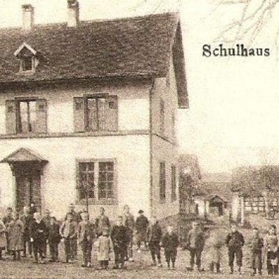 Pfettisheim, Truchtersheim, Behlenheim (67)