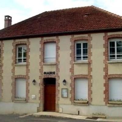Boissy-le-Repos (51)