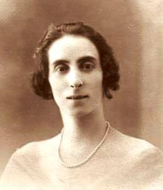 Bourrié-Camoin Emma 1928