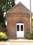 Cagnoncles 59 la chapelle route de cambrai