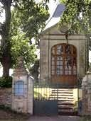 Cagnoncles 59 la chapelle route de solemmes