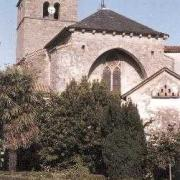 Ceilhes et Rocozels (Hérault)