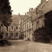 Cernay-en-Dormois (51) CPA