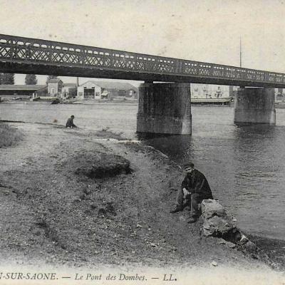Chalon-sur-Saône (71)