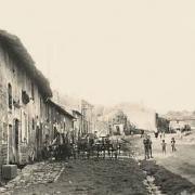 Chauvency-Saint-Hubert (Meuse) CPA