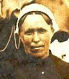 Chéneau-Barranger Louise (2) 1910