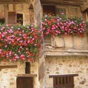 Chézy-sur-Marne (Aisne) Les galeries