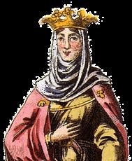 Constance d'Arles