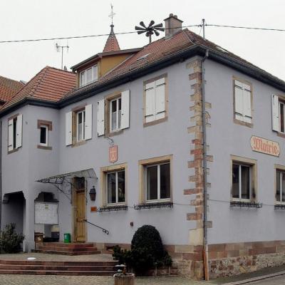 Crastatt (67)