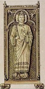 Il était une fois... mes ancêtres de Saint-Denis
