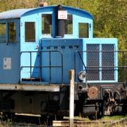 Dhuys et morin en brie 02 artonges le vieux train
