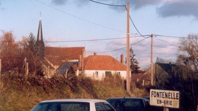 Dhuys et morin en brie 02 fontenelle en brie en 1998