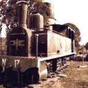 Dhuys et morin en brie 02 la celle sous montmirail le train