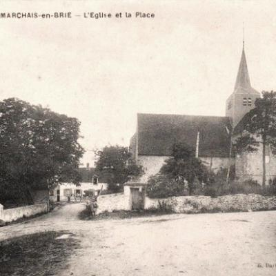 Dhuys-et-Morin-en-Brie (02)