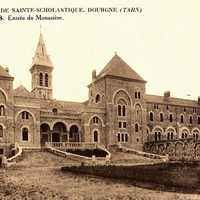 Les monastères en images (81)