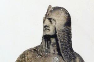 Enguerand III de Coucy
