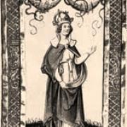Ermengarde de Hesbaye
