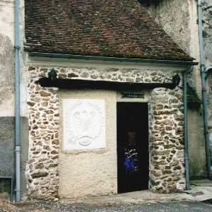 Essises (Aisne) le musée