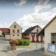 Friedolsheim 67