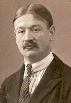 Gransard Auguste