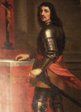 Guillaume Ier de Bourgogne