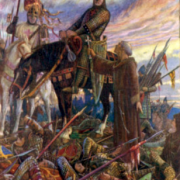 Guillaume Ier dit Longue Epée