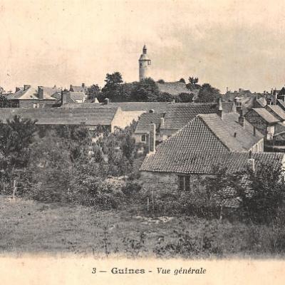 Guines (62)