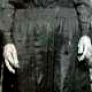 Marie Alexandrine Sophie Guiraudon (1869/1949) épouse Fulcran Sylvestre Bourrié