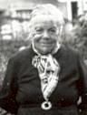 Vieillard-Guth Blanche 1925