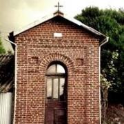 Haucourt en cambresis la chapelle de la vierge