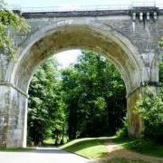 Hirson (Aisne) Blangy