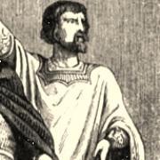 Hugues 1er dit le Grand