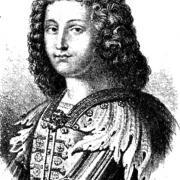 Humbert 1er de Savoie dit aux Mains Blanches (970-1048)
