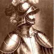 Humbert II de Savoie dit le Renforcé