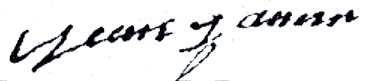 Jean Jamin 1748/1830