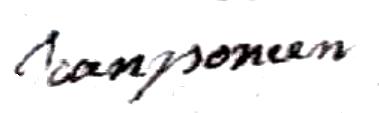 Jean Ponsin (1713/1759)