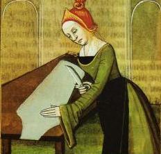 Judith de Bretagne
