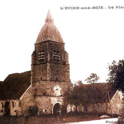 L'Epine-aux-Bois (02)