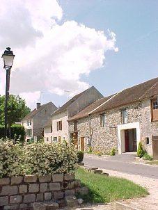 L'Epine-aux-Bois (Aisne)