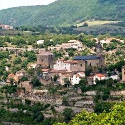 La Bastide-Pradines (12)