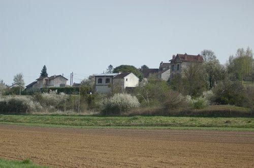La Chapelle-sur-Chézy (Aisne)