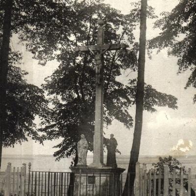 La Ferté-sur-Chiers (08)