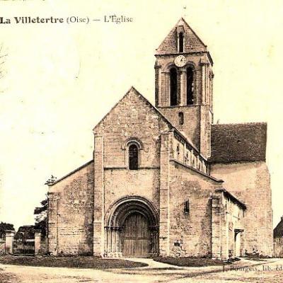 Lavilletertre (60)