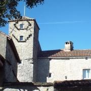 Le Clapier (Aveyron)