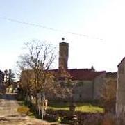 Le Clapier (Aveyron) Panoramique