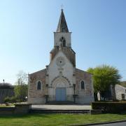 Mâcon (71) Saint-Clément